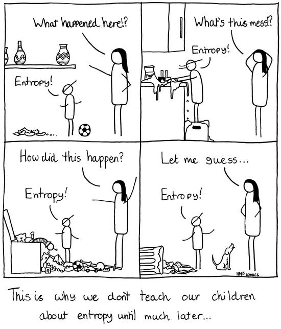 EntropyAndKids