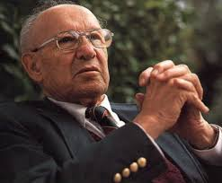 Management Thinker Peter Drucker