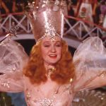 Glinda Wizard of Oz